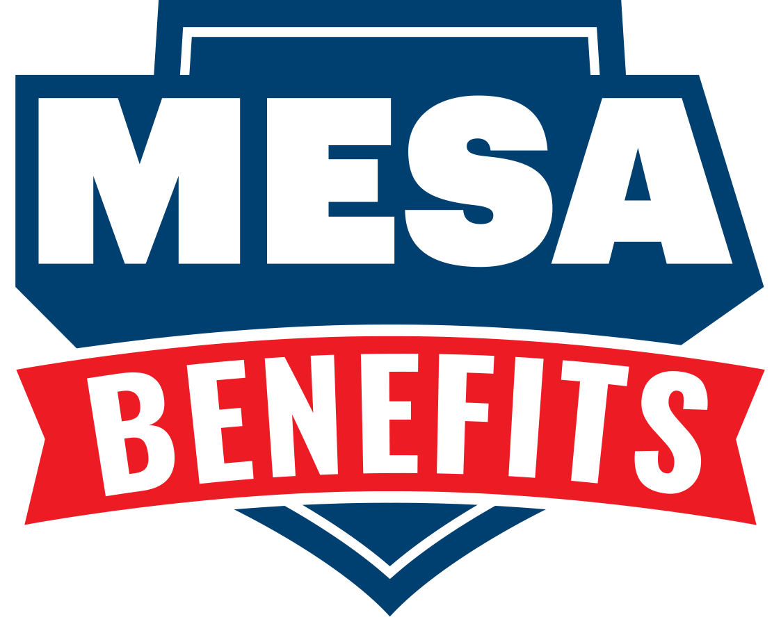 Mesa Benefits LLC.